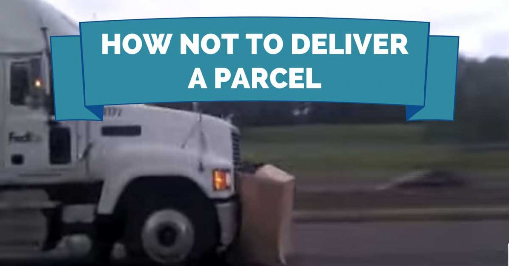 HOW-NOT-TO-DELIVER-A-PARCEL