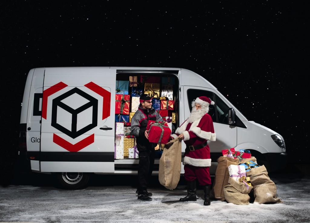 DPD_Christmas_motif