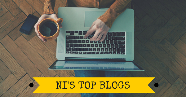 nis top blogs