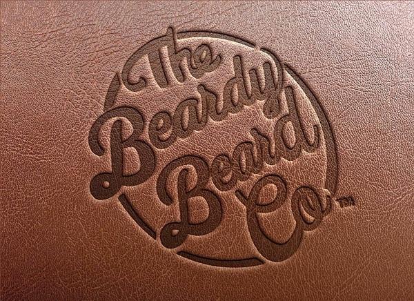 the beardy beard co belfast