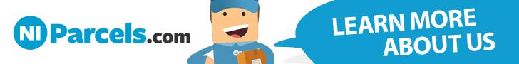 Leaderboard-Learn-More-NI-Parcels