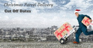 Christmas Parcel Delivery Dates (1)