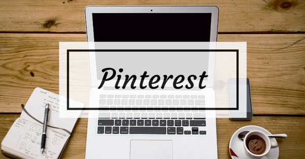 6 ways to utilise pinterest for your small business
