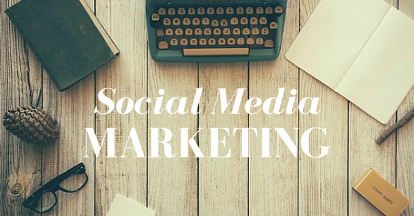 4 benefits of social media marketing for small businesses