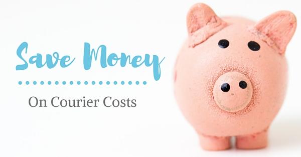 Save Money (1)