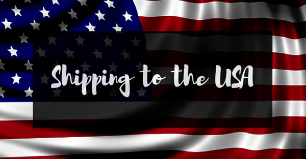 4-expert-tips-for-sending-parcels-to-the-usa