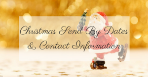 christmas-send-by-dates-contact-information-1