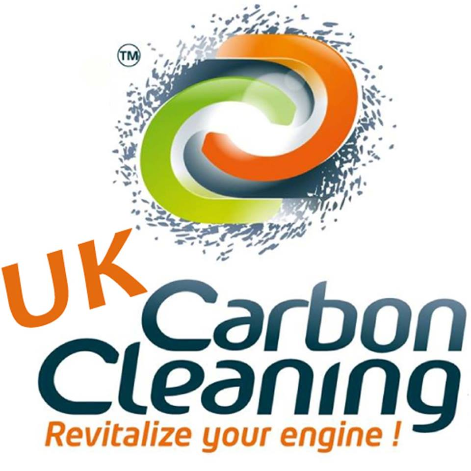 cabon-cleaning