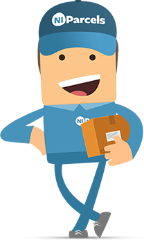NI Parcels | Northern Ireland Parcel Delivery & Courier Service